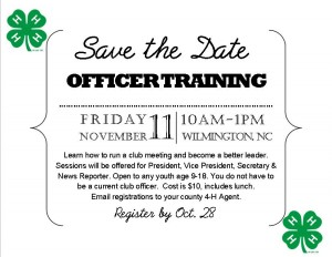 officer training save the date 2016_final