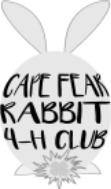 Cape Fear Rabbit 4-H Club