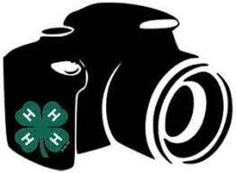 Cover photo for NHC 4-H Photo Challenge 2021!