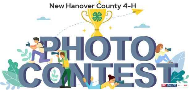Photo Contest header image